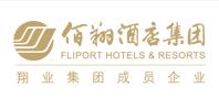 佰翔商务酒店