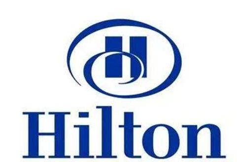 希爾頓格芮精選酒店