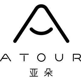 A.T.House酒店