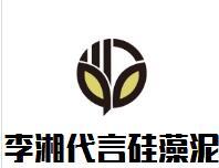 李湘代言硅藻泥