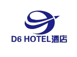 D6 HOTEL酒店