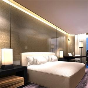 佰宫精品酒店