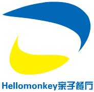 Hellomonkey亲子餐厅