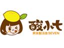 酸小七果味酸湯魚品牌logo