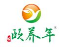 颐养年养生品牌logo