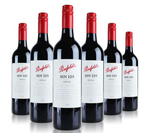 VVO全球购葡萄酒