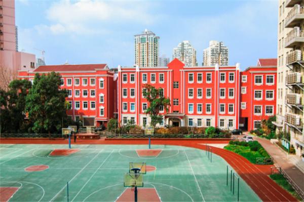商业会计学校
