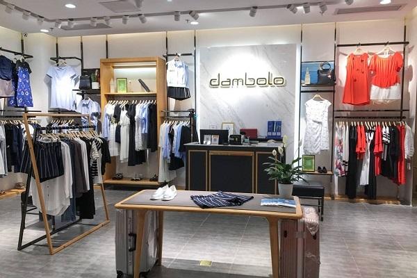 丹比奴:简化服装店经营流程,助你轻松致富