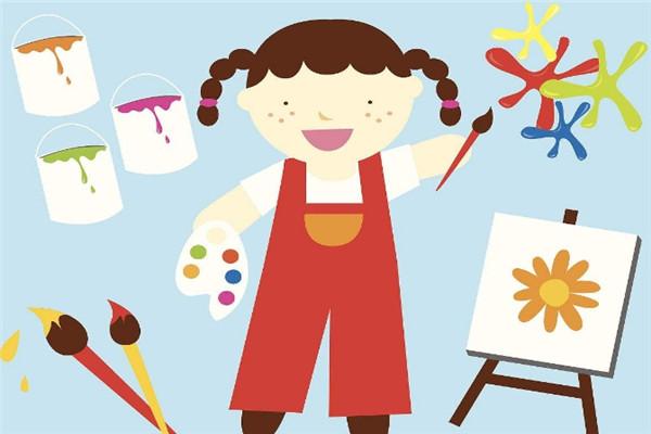 美术教育培训