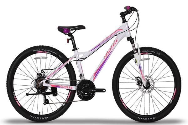 富士达自行车—塔利娅