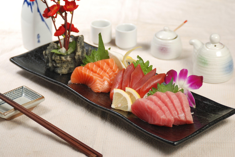 和番日式料理利