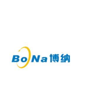 博纳教育加盟