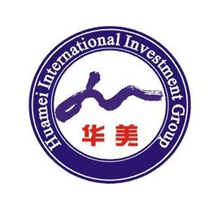 华美英语实验学校加盟