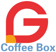 Coffee Box加盟