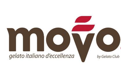 MOVO冰淇淋加盟