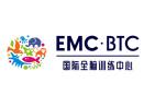 EMC国际全脑训练中心