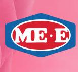 MEE冰淇淋加盟