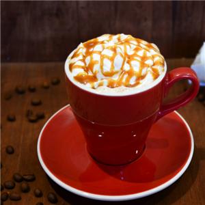 奇遇咖啡好喝