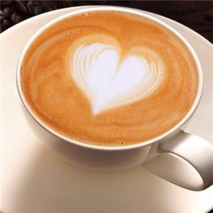奇遇咖啡美味