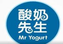 酸奶先生加盟