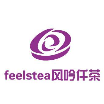 风吟仟茶加盟