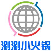 涮涮小雷竞技二维码下载