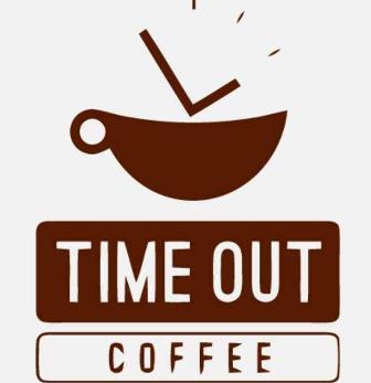 時間咖啡加盟