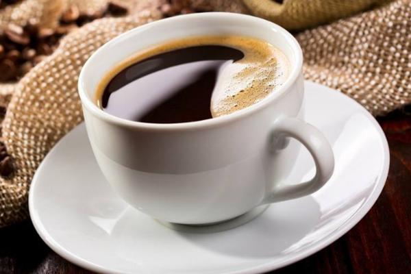 時間咖啡好喝