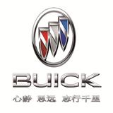 BUICK/别克汽车用品