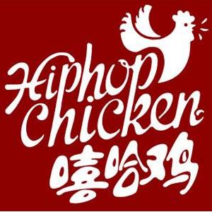 嘻哈鸡雷竞技二维码下载