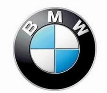 BMW/宝马汽车用品
