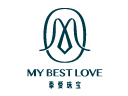 MY BEST LOVE 摯愛珠寶