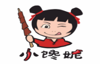 小馋妮藤椒串串