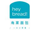 有家面包品牌logo
