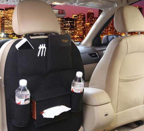Carfort汽车用品