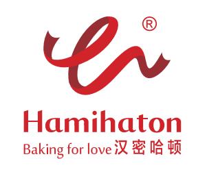 漢密哈頓烘焙店