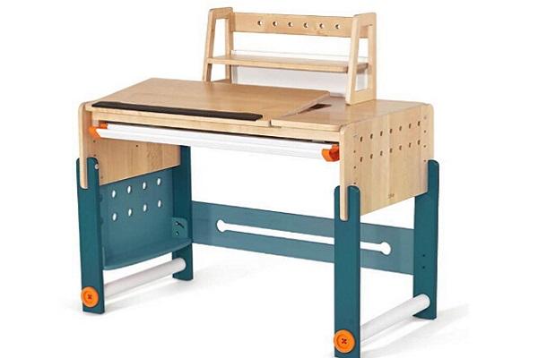 2平米学习桌加盟