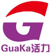 GuaKa活力健康餐