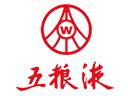 五粮玉酒品牌logo