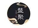 盘聚串串VS烤肉品牌logo