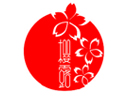 樱露寿司品牌logo