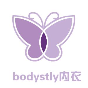 bodystly内衣加盟