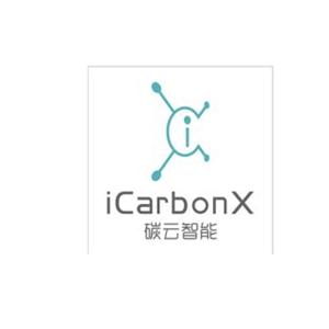碳云iCarbonX