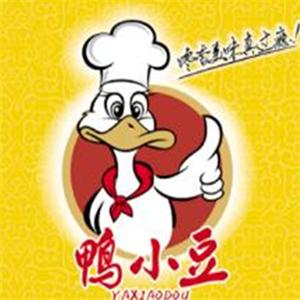 鸭小豆烤鸭肠