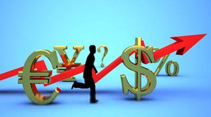 银品生活金融价值