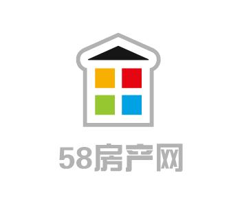58房產網