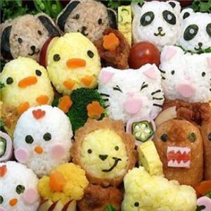 阿杏飯團加盟