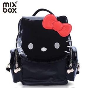 美爆MIXBOX加盟
