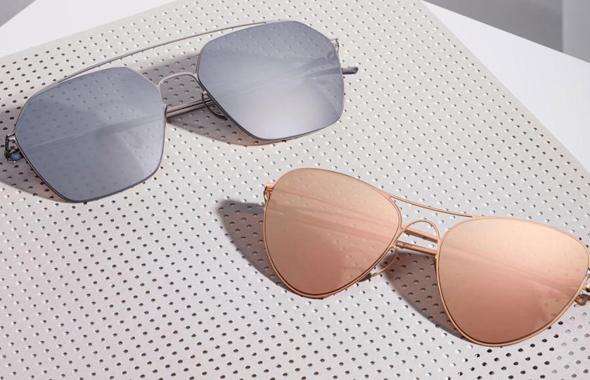 TS柏繽眼鏡太陽鏡