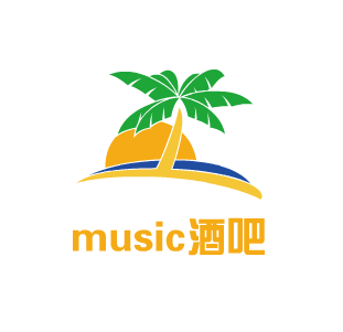 music酒吧